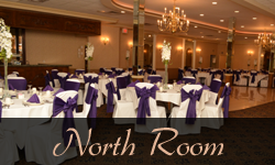 northroom